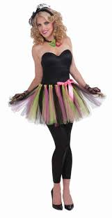 16 best halloween images on pinterest 80s costume costume ideas