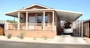 2 bedroom mobile homes for rent 3 bedroom trailers for rent 2 bedroom bath mobile home green ave 2