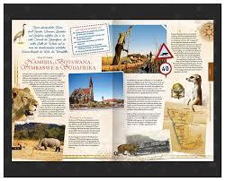 travel brochures images 10 best travel brochures images brochures travel jpg