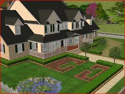 House Plans With Big Windows by Charming Houses With Big Windows 1 Mts Indycentsimcreations