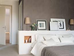 refaire chambre adulte les 25 meilleures idées de la catégorie refaire chambre a coucher