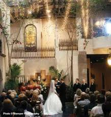 wedding chapels in houston popular houston wedding venues