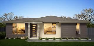 Lifestyle Home Design On X Lifestyle Designer Homes - Lifestyle designer homes