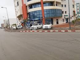 bureau d ude urbanisme designess bureau d etude architecture et urbanisme oran algeria