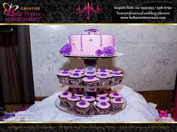 affordable wedding cakes wedding cake wedding packages philippines creative