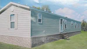 mobile homes for less how to insulate skirting on mobile home insulating
