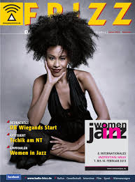 Reha Klinik Bad Lausick Frizz Halle 0113 By Frizz Das Magazin Issuu