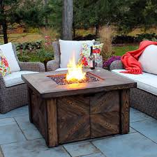 patio furniture with fire pit table costco outdoor fire pit home designs fumchomestead gas fire pits