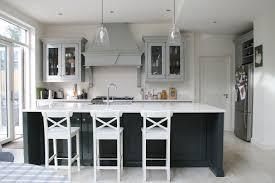 Kitchen Design Ireland Appealing Irish Kitchen Designs 28 With Additional Kitchen Design