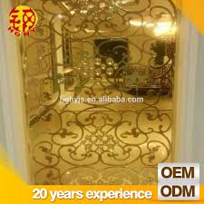 commercial room dividers commercial room dividers suppliers and