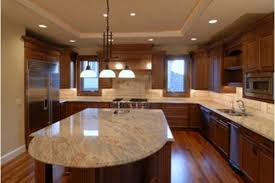 led lights for kitchen cabinets unsilenced