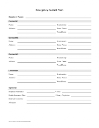 sponsored walk form template newsletter templates free word