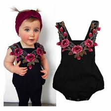 baby designer clothes discount newborn designer baby clothes 2017 newborn designer