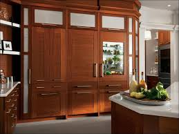 kitchen black kitchen storage cabinet short pantry cabinet tall