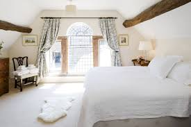 bedroom design bedroom beautiful and cute cottage bedroom