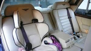siege auto bebe mercedes siège bébé xkr 2003 jaguar forum marques