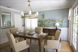 Traditional Dining Room With Chandelier By Talianko Design Group - Traditional dining room chandeliers