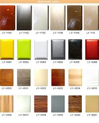 best material for kitchen cabinets best material for kitchen cabinets in kerala advertisingspace info