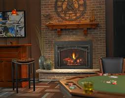 100 gas fireplace servicing gas fireplaces heating built