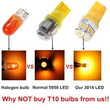 white light bulbs not yellow white light bulbs vs yellow dragg