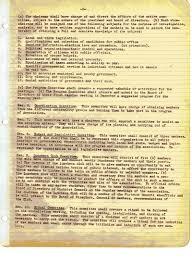 acrostic thanksgiving poem taxpayers association of vigo county inc history