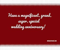 wedding wishes dua 200 anniversary wishes happy wedding anniversary wishes