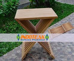 Teak Folding Shower Bench Teak Folding Shower Seat Stool Sauna Seating U2013 Spa Teak Turniture