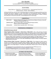 curriculum vitae sle for nursing student nurse anesthetist resume nicu travel cover letter cv template