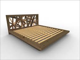 bedroom design ideas marvelous diy platform bed ideas simple