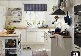 ikea kitchen storage ideas ikea kitchen storage kitchen ikea kitchen storage cabinet table
