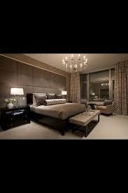 Endearing Cosmo Bedroom Blog Best 25 Modern Bedrooms Ideas On Pinterest Modern Bedroom