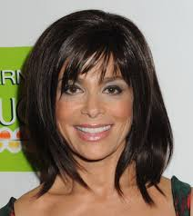 medium length hairstyles square face short to medium hairstyles for square faces hairtechkearney