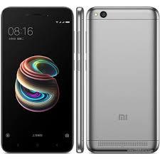 Xiaomi Redmi 5a Smartphone Xiaomi Redmi 5a 16gb Preto Ondisc