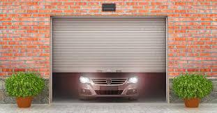 contratto locazione box auto detrazione acquisto box auto e bonus mobili