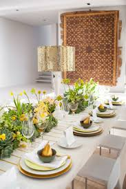 79 best green table styling images on pinterest tables marriage