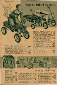 Radio Flyer Ready Ride Scooter 209 Best Radio Flyer Images On Pinterest Pedal Cars Vintage