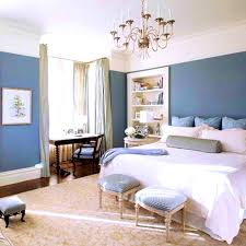 Bedroom Ideas For Adults Bedroom Alluring Decorating Bedroom Blue Wall Tiffany Girls Luxury