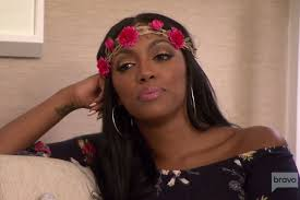 real housewives of atlanta hairstyles real housewives of atlanta recap season 9 episode 16
