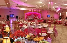 party halls in houston perlas reception in houston