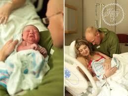 Newborn Photography Atlanta Atlanta Newborn Photographer Katey Penton Photography