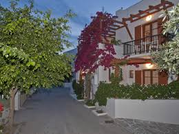 chambre d hote paros unforgettable holidays in renting rooms marisa paros greece