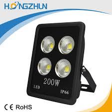 programmable led flood lights 240 watt led flood light 240 watt led flood light suppliers and