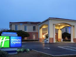 Eglin Afb Map Holiday Inn Express Niceville Eglin Afb Hotel By Ihg
