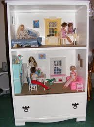 Dollhouse Floor Plans Barbie Dollhouse Plans Home Design Ideas