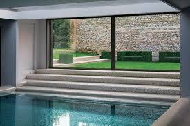Miami Home Design Magazine Stone U0026 Tile Design Source Finder Florida Design Magazine