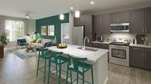Kitchen Design Newport News Va Alta Citizen At 301 Continental Parkway Newport News Va 23602