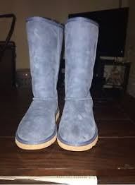 ugg sale size 4 uggs for sale size 4 practically worn once or ebay