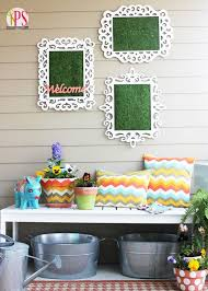 402 best frame it images on pinterest apartment ideas