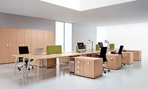 mon bureau a disparu au secours mon bureau a disparu moovijob