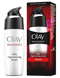 Olay Serum olay regenerist daily regenerating serum for unisex